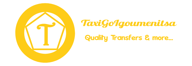 onlinelogomaker-080121-1343-0859-2000-transparent