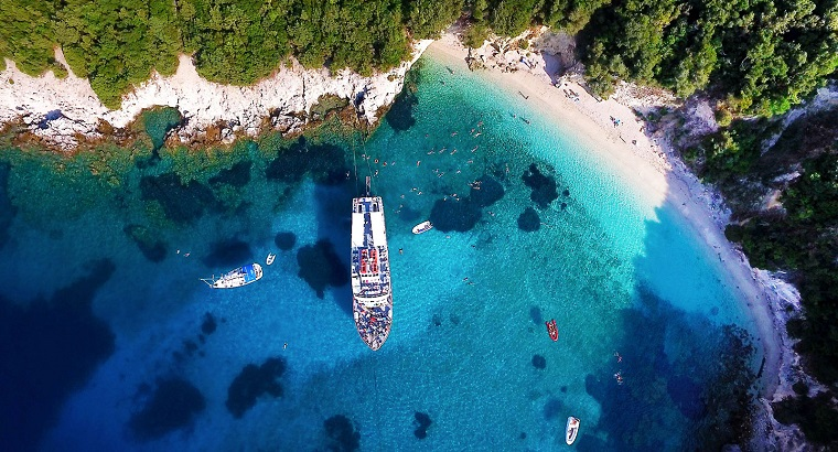 Blue-lagoon-boat-trip-1