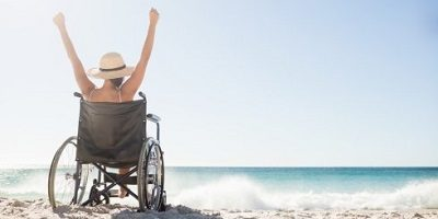 Accessible_Travel_1