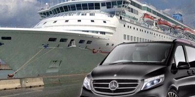 cruise-port-transfer-780x585